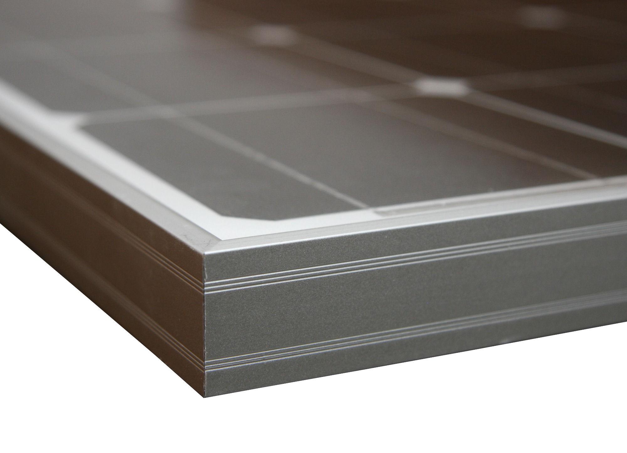 solarpanel solarmodul 12 v 160watt 160 w solarzelle 12 volt solar monokristallin ebay. Black Bedroom Furniture Sets. Home Design Ideas