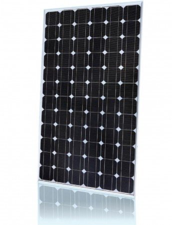 solarpanel solarmodul 12v 190watt 190w solarzelle 12 24volt solar monokristallin ebay. Black Bedroom Furniture Sets. Home Design Ideas