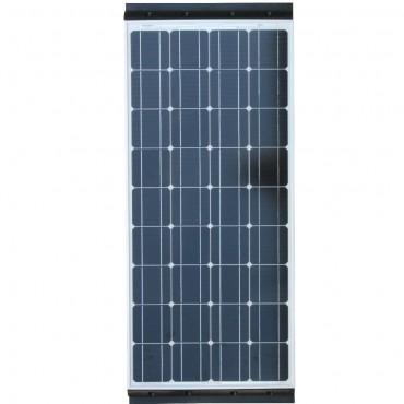 Wohnwagen solar set
