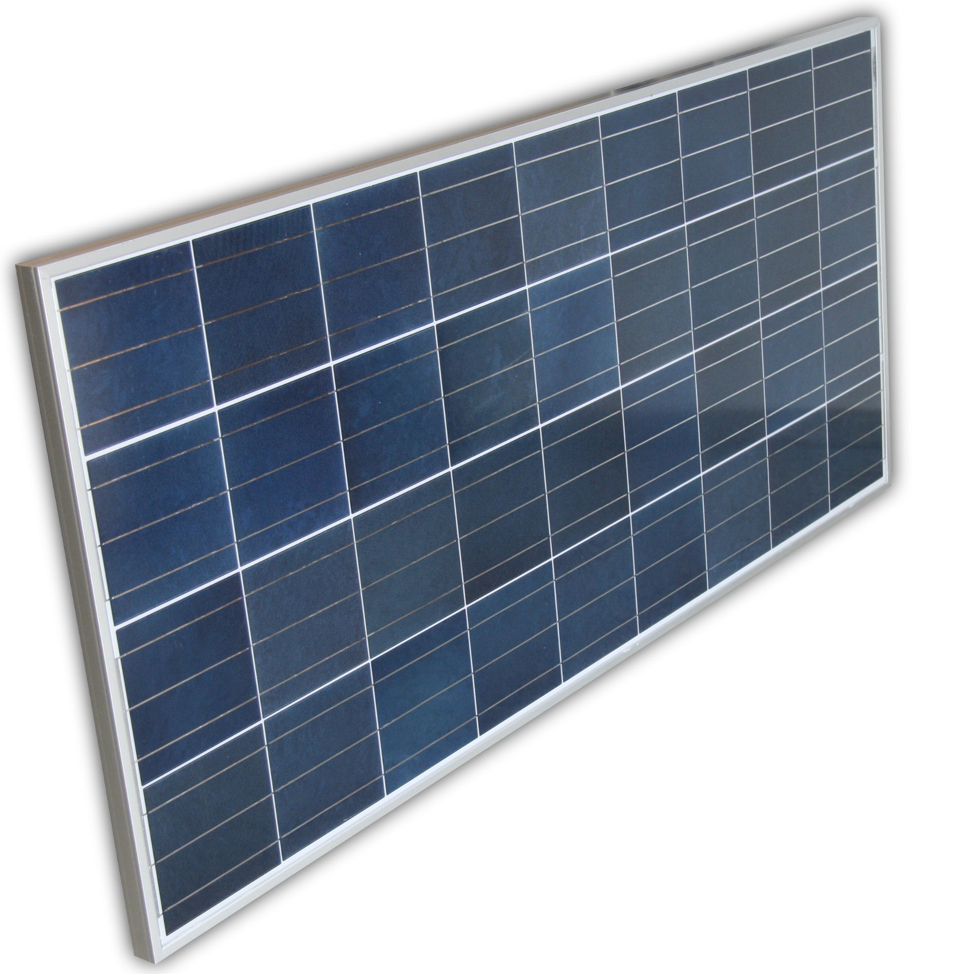 solarpanel 12v solarmodul solarzelle polykristallin 12volt. Black Bedroom Furniture Sets. Home Design Ideas