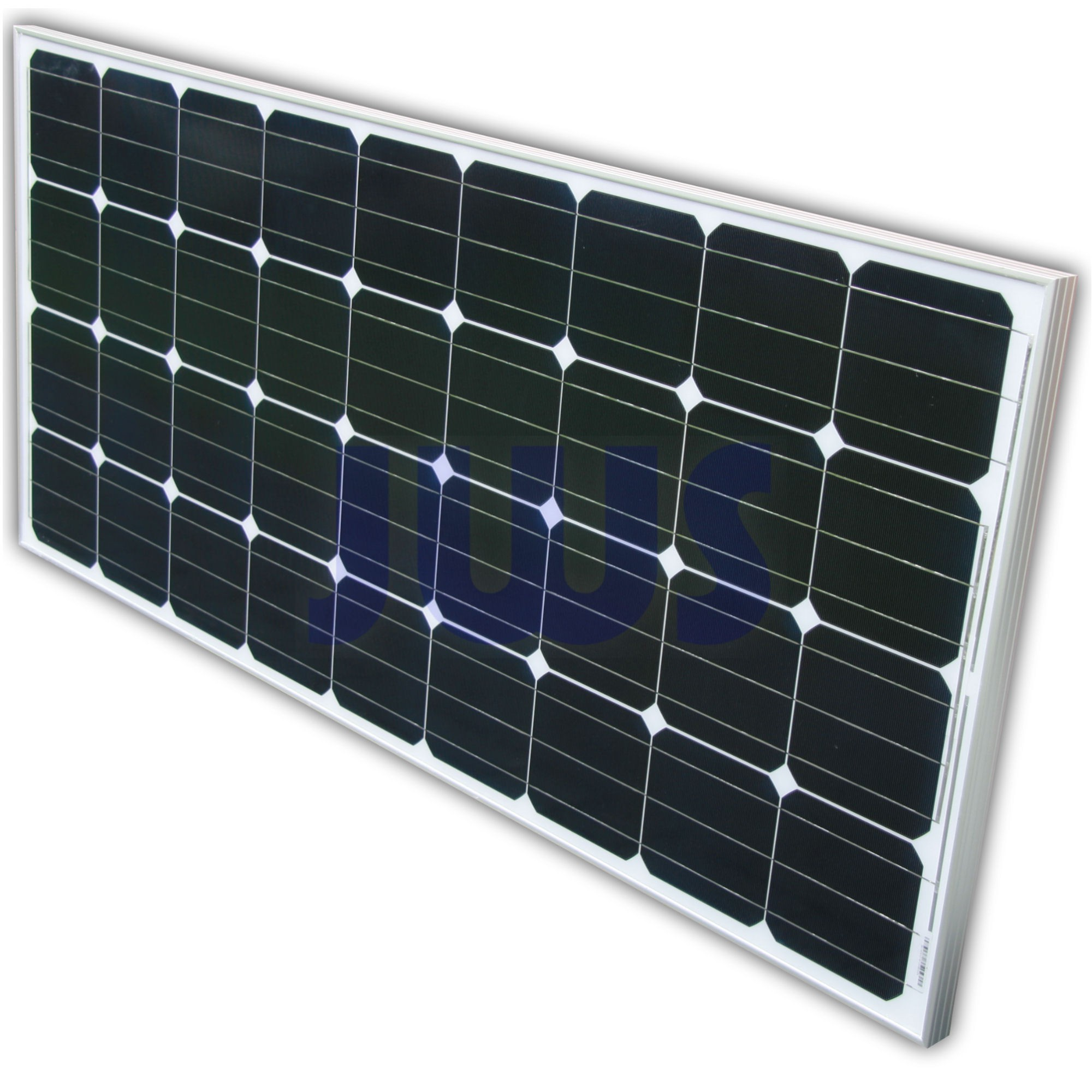 Solarpanel Solarmodul Solarzelle 12V 24Volt 5W 40W 50W 100W 130W 150W 160W 200W