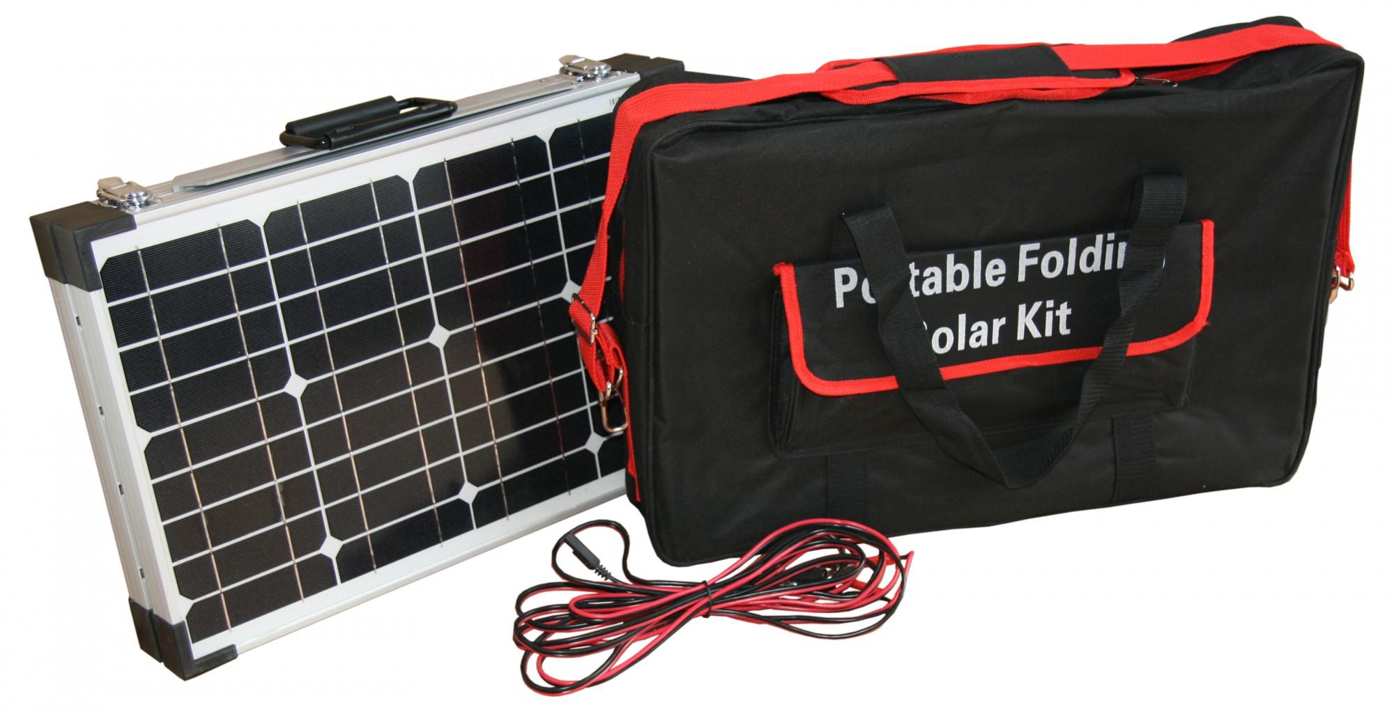 solarkoffer solaranlage solar komplettpaket wohnmobil ebay. Black Bedroom Furniture Sets. Home Design Ideas